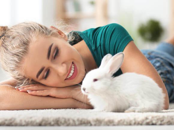 Tierarztpraxis Sylvia Spath